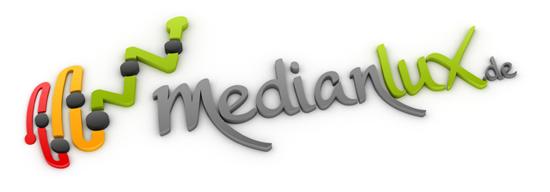 Medianlux